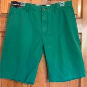 Polo Ralph Lauren Shorts NWT 32 waist Men